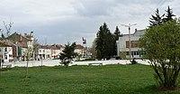 Ihtiman-central-square.jpg