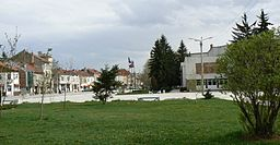 Ihtiman-central-square.jpg