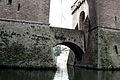 Il Castello di Ferrara dall'acqua.JPG