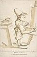 Il Gobbo dei Carracci MET DP808138.jpg