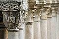 Il chiostro di sant'Andrea colonne.jpg