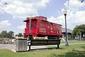 Illinois Central 9852 Caboose.jpg