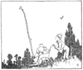 Illustration at page 72 of Bill the Minder.png