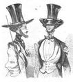 Illustrirte Zeitung (1843) 03 016 5 Hüte au Colon d'Algérie.PNG