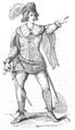 Illustrirte Zeitung (1843) 07 013 4 Adriano - Mad Schröder-Devrient.PNG