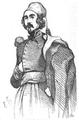 Illustrirte Zeitung (1843) 09 132 3 Oberst Cavaignac.PNG