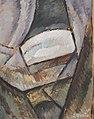 Ilmari Aalto - Cubistic composition - DAM1002 - Didrichsen Art Museum.jpg
