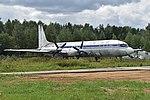 Ilyushin IL-18V 'CCCP-75737' (39565238281).jpg