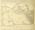 Image taken from page 232 of 'Old & New London. By W. Thornbury and Edward Walford. Illustrated' (11240247434).jpg