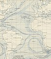 Image taken from page 65 of '(Medeira and the Canary Islands. A ... guide for the use of invalids and tourists.)' (16404371259).jpg