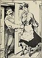 Images galantes et esprit de l'etranger- Berlin, Munich, Vienne, Turin, Londres (1905) (14776269252).jpg