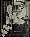 Images galantes et esprit de l'etranger- Berlin, Munich, Vienne, Turin, Londres (1905) (14796380293).jpg