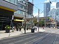 Images of the north side of King, from the 504 King streetcar, 2014 07 06 (134).JPG - panoramio.jpg