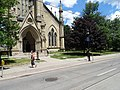 Images taken from a window of a 504 King streetcar, 2016 07 03 (26).JPG - panoramio.jpg