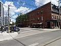 Images taken from a window of a 504 King streetcar, 2016 07 03 (56).JPG - panoramio.jpg
