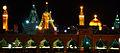 Imam Reza Holy Shrine Moon 1.jpg