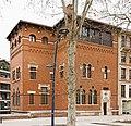 Immeuble dit de Seube Toulouse.jpg