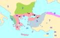 Imperi Bizanti despres del 1204.png