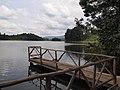 Impressions of Lake Bunyonyi by Zenith4237 (03).jpg