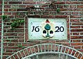 InZicht Delft 194.JPG