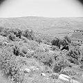 In het landschap van Gilead, Bestanddeelnr 255-5690.jpg