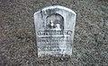 In memory of Edith Elizabeth Kendall Brompton 1888 - panoramio.jpg