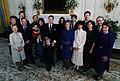 Inaugural Family Photo 1985.jpg