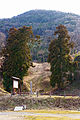 Inbe South Large Kiln Ruins Bizen Okayama pref Japan02s3.jpg