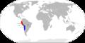 Inca Empire.png