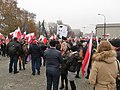 Independence March 2018 Warsaw (33).jpg
