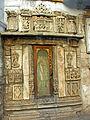 India-7403 - Flickr - archer10 (Dennis).jpg