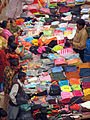 India - Delhi - 010 - clothing for sale (2085662693).jpg