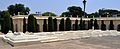 India - Tipu Sultan Tomb 06.jpg
