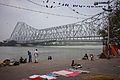 India DSC00946 (16100451054).jpg