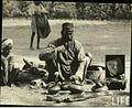 Indian snake charmers (unknown date) - 8.jpg
