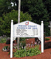 Indian valley church of god sign.jpg