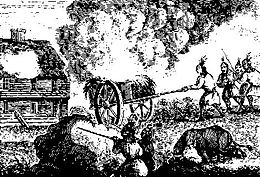 Indians Attacking a Garrison House.jpg