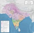 Indie 1556-1605.png