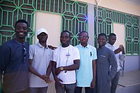 Indieweb and OER in Ghana01.jpg