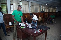 Indieweb and OER in Ghana18.jpg