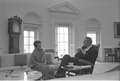 Indira Gandhi and LBJ meeting in the Oval Office (1).tif