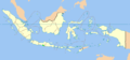 IndonesiaYogyakarta.png