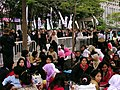 Indonesian maids in hong kong park.jpg