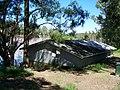 Indoropilly Canoe Club - panoramio.jpg