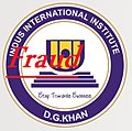 Indus international institute d.g khan.jpg