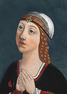 Isabella of Aragon, Queen of Portugal Queen consort of Portugal and the Algarves