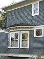 Ingebert Olson Residence detail.jpg