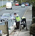 Ingleston Street - geograph.org.uk - 609166.jpg
