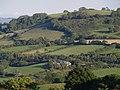 Ingsdon Hill - geograph.org.uk - 563715.jpg