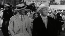 File:Inherit the Wind (1960) - Trailer.webm